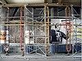 Wien 007 (4551357776).jpg