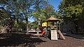 Wien 03 Arenbergpark o.jpg