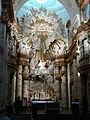 Wien Karlskirche - Hochaltar 1.jpg