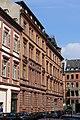 Wiesbaden Herrengartenstraße 1-5.jpg