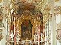 Wieskirche - Chor.jpg