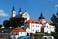 Wigry Klasztor panorama.jpg