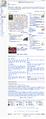Wiki-layout-ori.png