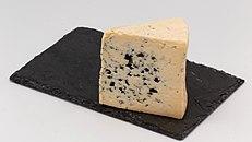 WikiCheese - Bleu des Causses - 20150619 - 001.jpg