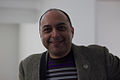 WikiConference UK 2012 - Fæ.jpg