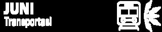 WikiKaleidoskop - Label 06.png