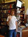 WikiLovesMonument Press-Conference in Chernigiv 30-08-2013-21.JPG