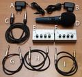 WikiRadio-zestaw-mini-skladniki.png