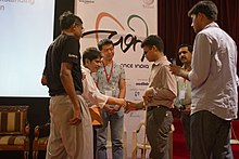 Wiki Conference India 2011-25.jpg