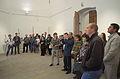 Wiki Loves Earth 2015 awards in Ukraine Ilya 03.jpg
