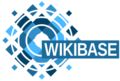 Wikibase logo.png