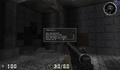 Wikibooks-AssaultCube25.png