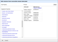 Wikidata Lobid tutorial extend data.png