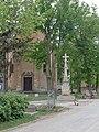 Wikiměsto Hustopeče 20150509 Dolenice 3163.jpg