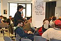 Wikimedia Chapters Meeting 2012 096.JPG