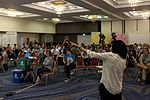 Wikimedia Conference 2017 (33818096271).jpg