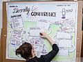 Wikimedia Diversity Conference 2013 31.jpg