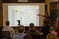 Wikimedia Foundation Monthly Metrics Meeting January 10, 2013-6730-12013.jpg