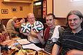 Wikimeetup in Moscow 2014-08-20 35.JPG