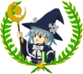 Wikipe-tan witch laurier.png