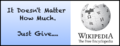 Wikipedia-just-give-172x66.png