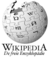 Wikipedia-logo-bar.png