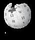 Wikipedia-logo-v2-vep.png