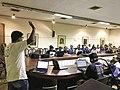 Wikipedia Commons Orientation Workshop with Framebondi - Kolkata 2017-08-26 1887.JPG