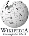 Wikipedia Romanian large logo.png