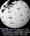 Wikipedia Romanian large logo.png