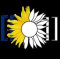 Wikitech-logo.png