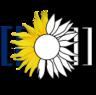 Bitmap image