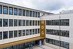Wilhelm Dörpfeld-Gymnasium, Luftaufnahme-0132.jpg
