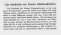 Wilhelm Felten, Zur Geschichte des Neusser Klarissenklosters, 1899 - 91.png