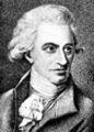 Wilhelm Herschel 03.jpg