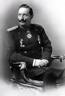 Wilhelm II of Germany.jpg