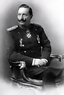 http://upload.wikimedia.org/wikipedia/commons/thumb/f/f7/Wilhelm_II_of_Germany.jpg/220px-Wilhelm_II_of_Germany.jpg