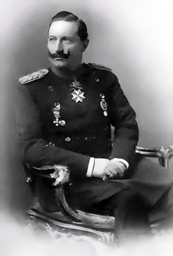 https://upload.wikimedia.org/wikipedia/commons/thumb/f/f7/Wilhelm_II_of_Germany.jpg/250px-Wilhelm_II_of_Germany.jpg