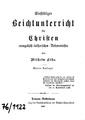 Wilhelm Löhe - Beichtunterricht (4. Auflage).pdf