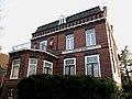 Wilhelminapark 11 Villa Mosa.jpg