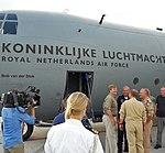 Willem-Alexander besides G-781.jpg