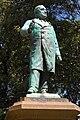William Bede Dalley statue.JPG