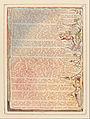 "William Blake - Jerusalem, Plate 40, ""Los shudderd at beholding Albion...."" - Google Art Project.jpg"