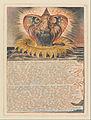 "William Blake - Jerusalem, Plate 53, ""Jerusalem , Chap. 3"" - Google Art Project.jpg"
