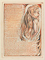 "William Blake - Jerusalem, Plate 96, ""As the Sun & Moon lead forward...."" - Google Art Project.jpg"
