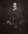 William Home 8th Earl of Home.png