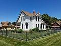 William Isaacs House (Caldwell, Idaho).jpg