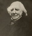 William Price (merchant).png