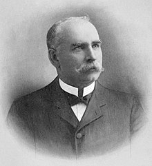 William S. McKinnon (Upton).jpg