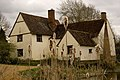 Willy-Lotts-Cottage.jpg